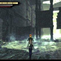 Immagini Anima: Gate of Memories