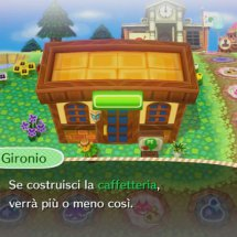 Immagini Animal Crossing Amiibo Festival