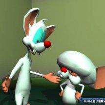 Immagini Animaniacs The Great Edgar Hunt