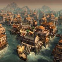 Immagini Anno 1404: Venezia