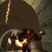 Immagini Apocalyptica
