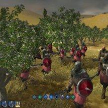Immagini Arcane Legions: A Rising Shadows
