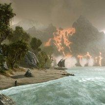Immagini Arcania: Fall of Setarrif