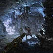 Immagini Arcania: Gothic 4