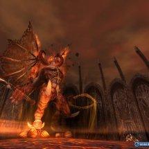 Immagini Archlord