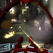Immagini Area 51