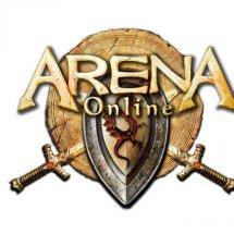 Immagini Arena Online