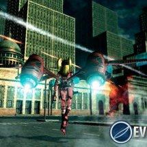 Immagini Armored Core 5