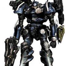 Immagini Armored Core: Nexus