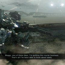 Armored Core: Verdict Day