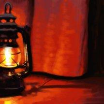Immagini Art Academy Atelier