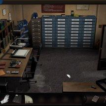Immagini Art of Murder: FBI Confidential