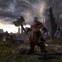 Immagini Ascend: Hand Of Kul