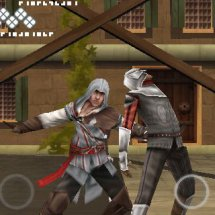 Immagini Assassin's Creed 2: Discovery