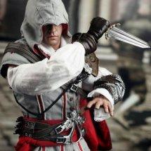 Immagini Assassin's Creed 2
