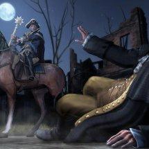 Immagini Assassin's Creed 3