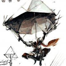 Immagini Assassin's Creed Art (R)Evolution