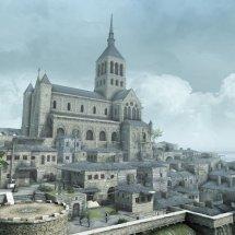 Immagini Assassin's Creed: Brotherhood