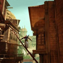 Immagini Assassin's Creed Chronicles China