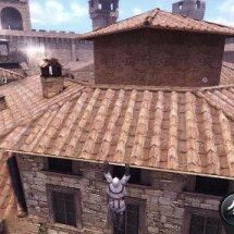 Immagini Assassin's Creed Identity