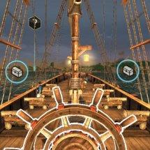 Immagini Assassin's Creed: Pirates