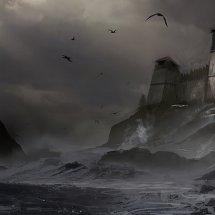 Immagini Assassin's Creed Rogue