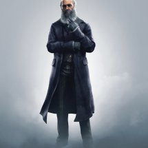 Immagini Assassin's Creed Syndicate
