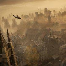 Immagini Assassin's Creed Unity