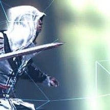 Immagini Assassin's Creed