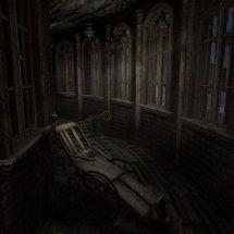 Immagini Asylum