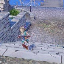 Immagini Atelier Firis: Alchemist of the Mysterious Journey