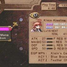 Immagini Atelier Iris -Eternal Mana-