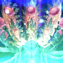 Immagini Atelier Shallie: Alchemists of the Dusk Sea