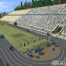 Immagini Athens 2004