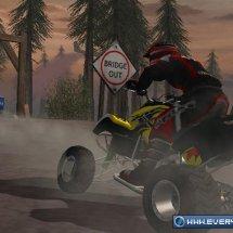 Immagini ATV Offroad Fury 3