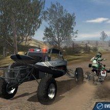 Immagini ATV Offroad Fury 4