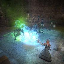 Immagini Avencast: Rise of the Mage