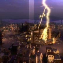 Immagini Babel Rising