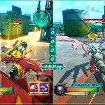 Bakugan Battle Brawlers: I Difensori della Terra
