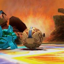 Immagini Bakugan Battle Brawlers