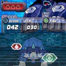 Bakugan Battle Trainer