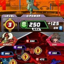 Immagini Bakugan Battle Trainer