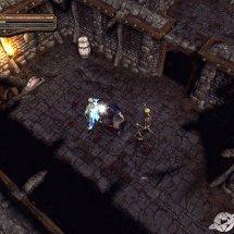 Immagini Baldur's Gate: Dark Alliance 2