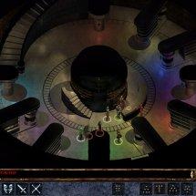 Immagini Baldur's Gate Enhanced Edition