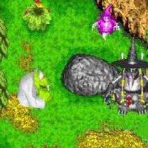 Immagini Banjo-Kazooie: grunty's revenge
