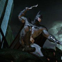 Immagini Batman: Arkham Asylum