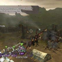Immagini Battalion Wars 2