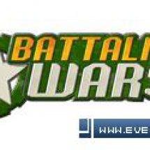 Immagini Battalion Wars