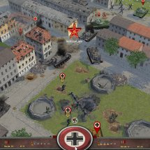 Immagini Battle Academy 2 Eastern Front