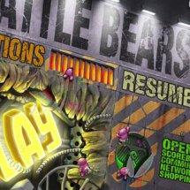 Immagini Battle Bears -1